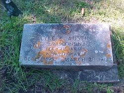 Lyle K. Austin