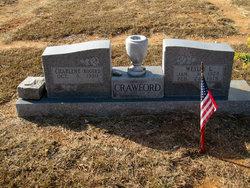 Charlene Rogers Crawford
