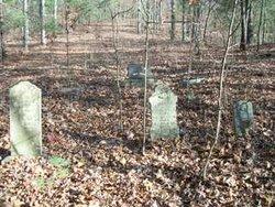 Mount Wesley Cemetery