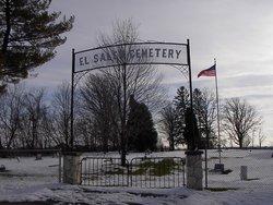 El Salem Cemetery