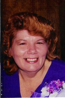 Debbie Hime