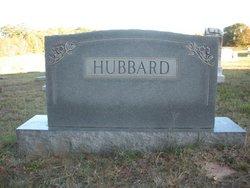 Gladys <I>Hubbard</I> Collins
