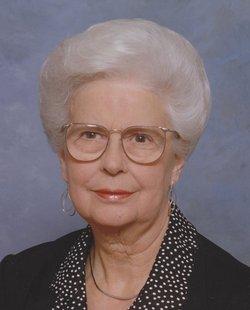 Mayme Ruth <I>Walker</I> Jackson