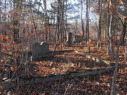 Appleberry Cemetery