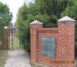 Feagin Cemetery
