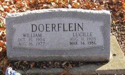 William Doerflein