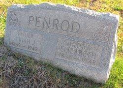 Uriah J. Penrod