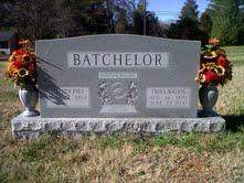 Mrs Trina Gay <I>Mathis</I> Batchelor
