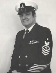 Robert John Wichalonis