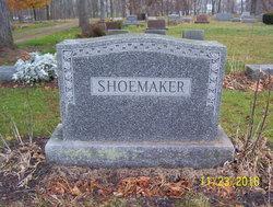 Douglas Bryant Shoemaker