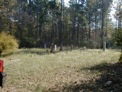 Bennett Cemetery