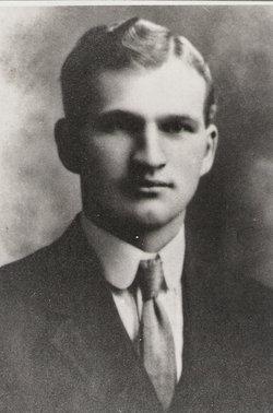 Arthur Gunn