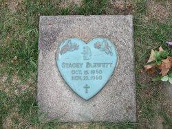 Stacy Blewett