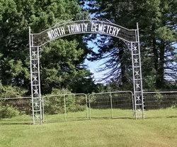 Trinity Lutheran Cemetery North