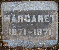 Margaret Bourne