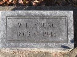 W. L. Young
