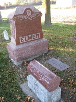 In Remembrance Of Harry Zentner..