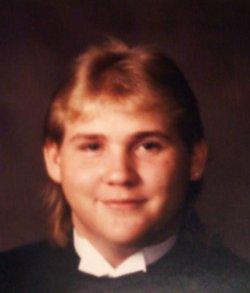 "Christopher Lane ""Boo"" Besheres"