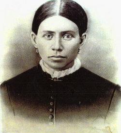 Lucy Helen <I>Dickson</I> Cornia