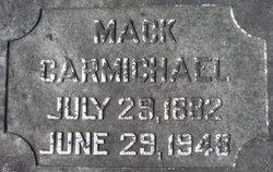 Mack Carmichael