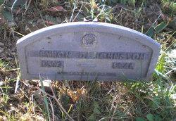 Byron Devere Johnston