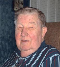 A1C Raymond Neil Combs Sr.