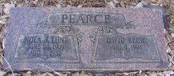 Nola Joyce <I>Lunt</I> Pearce