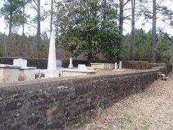 Ridley-Davis Cemetery