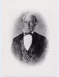 James Allen, Jr