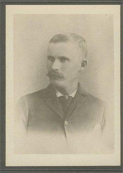 Hoyer J Bargmann