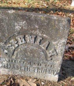 Zephnia H. Truelove