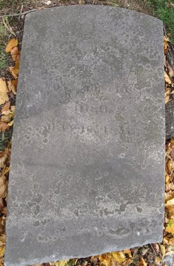 Benjamin C. Jackson