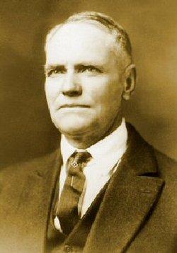 Edwin Smith Hinckley