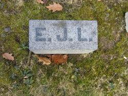 Edwin John Lossing