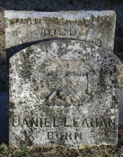 Daniel L.F. Aman