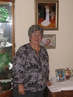 Sue Seeterlin Rice
