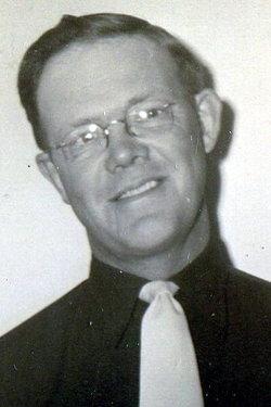 George R. Hoppin