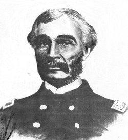 Edmund Brooke Alexander