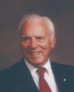 LTC Chester Harold Haynes