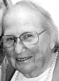 Carmelita Ellen <I>Gillham</I> Coates