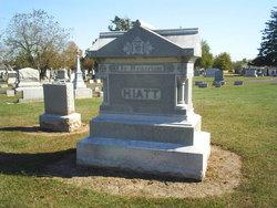 Arthur J Hiatt