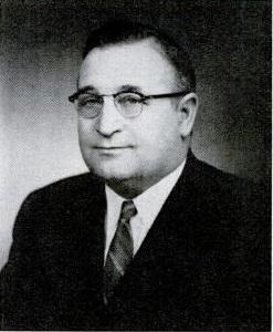 Herman Carl Andersen