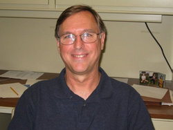 John Thomas Brieger
