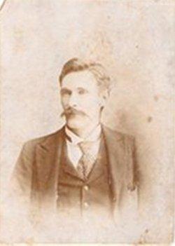 William Oliver Knost