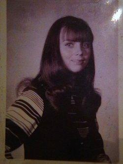 Sally Drucilla <I>Russell</I> Pearce