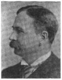 Samuel Prather Snider
