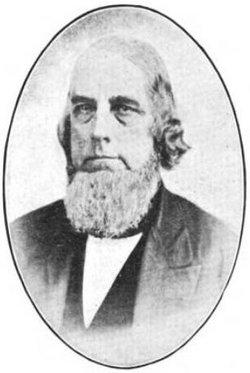 John Van Dyke