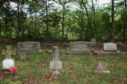 Arnett Cemetery