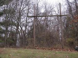 Sandyville Cemetery
