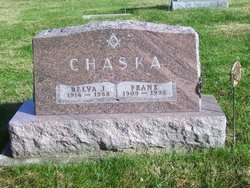Frank Chaska